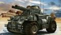 tank-render