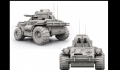 tank_image_clay_01_20091129_1572165603