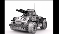 tank_image_wire_01_20091129_1297666754