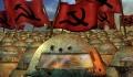 wallpaper_red_alert_2_05_1600