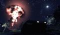 renx_nukeexplosion