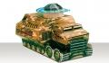 lwlm_westwood-studios-redalert-tank_8631