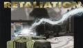 ra_retaliation_scan_front_997