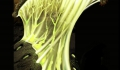alienplant-form-3