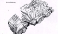 cnc_tiberian_sun_concept_art_gdi_mobile_war_factory_1
