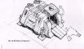 cnc_tiberian_sun_concept_art_gdi_mobile_war_factory_2