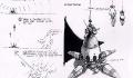 cnc_tiberian_sun_concept_art_limpet_drone