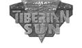 cnc_tiberian_sun_concept_art_logos_rejetes