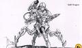 cyborgreaper