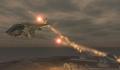 cnc_tiberian_sun_3d-render_gdi_orca_fighter_2