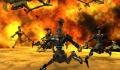 cnc_tiberian_sun_3d-render_nod_cyborg_reaper_3