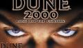 dune2000-background-eyes-1024x768